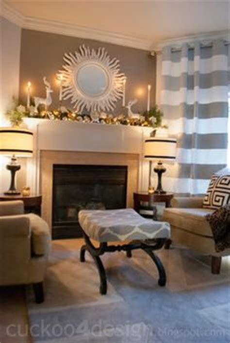 seating in front of fireplace fireplace seating on pinterest