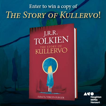 the story of kullervo the story of kullervo published in america today hobbit movie news and rumors theonering net