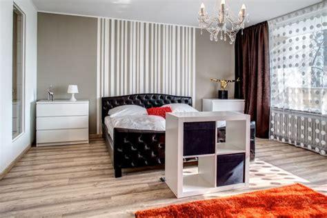 wohnungen pasing stylische luxus wohnung in m 252 nchen pasing cityappartment