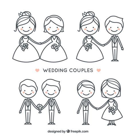 sinastrias zodiacales de pareja gratis homosexual pareja fotos y vectores gratis