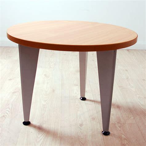 circular coffee tables new circular coffee table coffee table reception