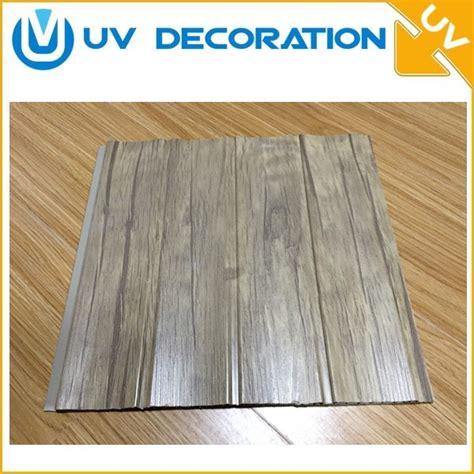 Laminate Ceiling Panels by Sale 3d Wall Panels Pvc Plastic Drop Ceiling Tiles