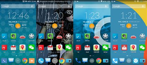 theme editor cyanogenmod oneplus to make its own android rom ditch cyanogenmod