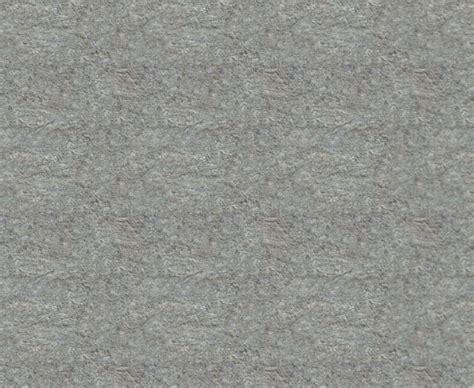 photoshop pattern plastic 17 plastic textures photoshop textures patterns