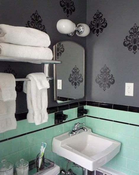 best 25 mint green bathrooms ideas on pinterest mint green rooms bedroom mint and mint rooms