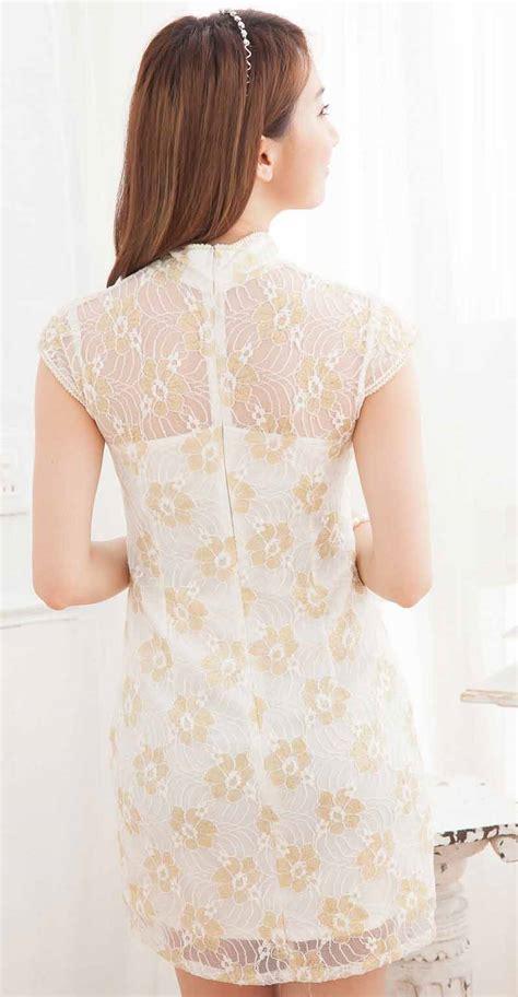 Baju Untuk Imlek baju cheongsam imlek terbaru import model terbaru jual murah import kerja