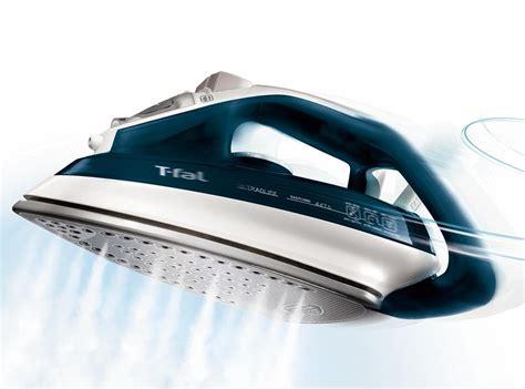 t fal fv4476 ultraglide easycord steam iron ceramic scratch resistant