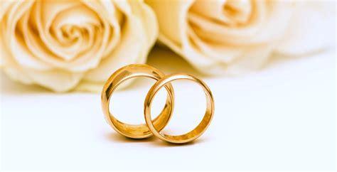 lettere di auguri per matrimonio frasi nozze d oro frasi di auguri nozze d oro