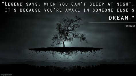 you can sleep on 63 top sleep quotes sayings