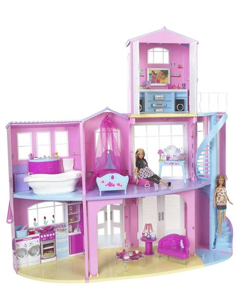 barbie dream house to buy 25 best ideas about barbie dream house on pinterest