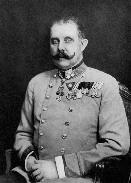 best of franz ferdinand archduke franz ferdinand of austria early 20th century