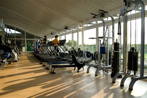 best gyms in perth gyms in perthgyms in perth