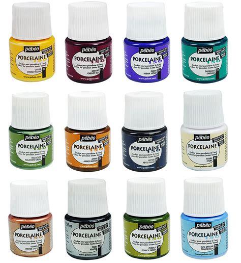 chalkboard paint glasses dishwasher safe dishwasher safe spray paint country crafts what glue