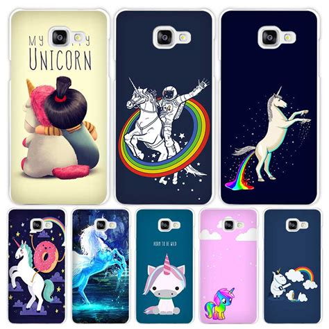 High Heels Swarovski A3 A5 A7 A8 A9 J1 J2 J3 J5 J7 O5 O7 buy my unicorn white coque shell cover phone