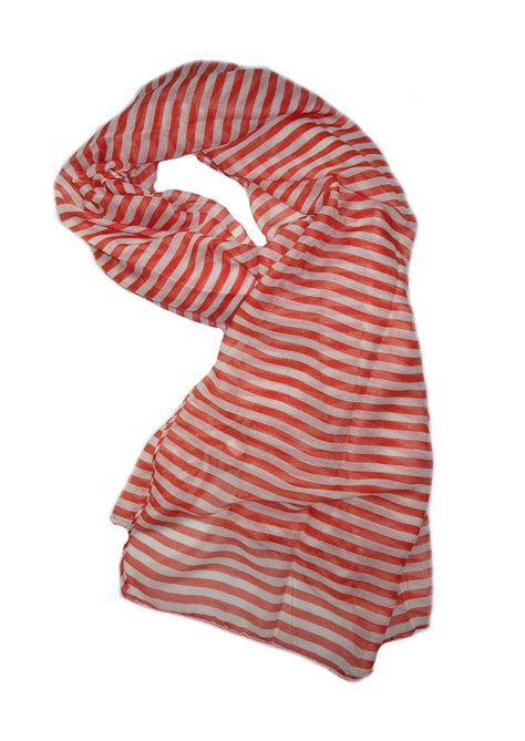 Striped Scarf striped scarf designs and patterns world scarf