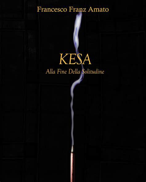 libreria ecumenica presentazione mio romanzo kesa alla libreria esoterica