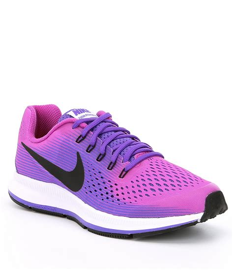 nike shoes for youth nike fashion shoes for st joseph county library