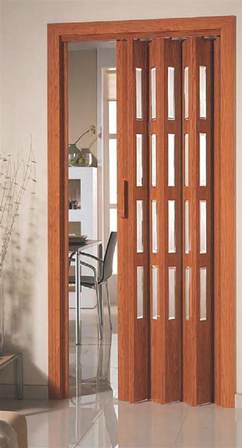 glass door supplier manila plastic sliding door philippines sliding door designs