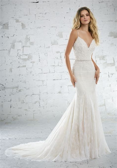 Destination Wedding Dresses by Voyag 233 Collection Wedding Dresses Bridal Gowns Morilee