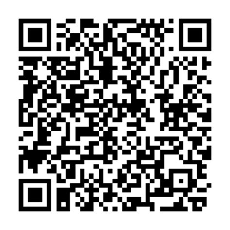 bitcoin qr code generator bitcoin qr code association for progressive communications