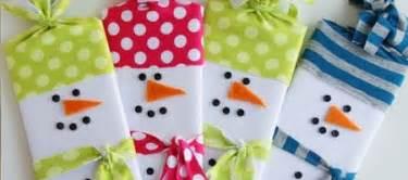 34 easy diy christmas gift ideas for men coco29