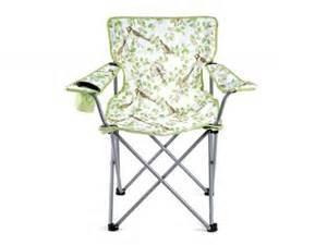 10 best cing chairs the independent