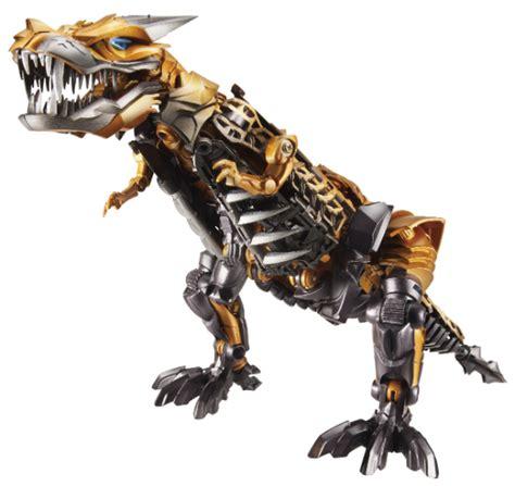 film robot dinosaurus toy fair 2014 grimlock galvatron and a g1 style optimus