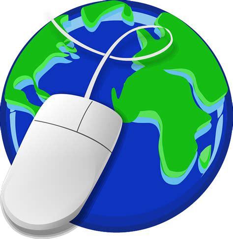 free clipart website image vectorielle gratuite www la souris web