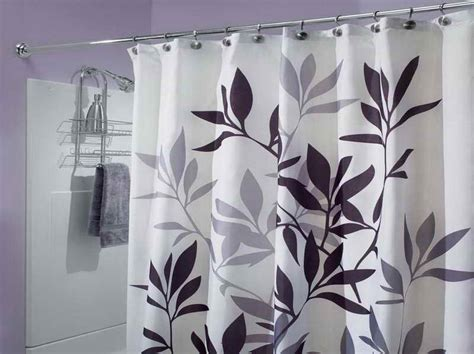Beautiful Shower Curtains by Beautiful Shower Curtains Bathroom Most Beautiful Shower Curtains Linens And Things Shower