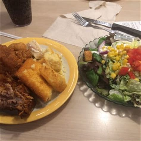 Hometown Buffet 99 Photos 97 Reviews Buffets 875 Home Town Buffet Price