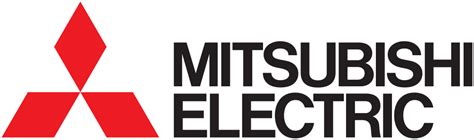 mitsubishi electric logo png why sunesis cost effective design sunesis