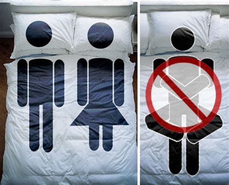 his and her bedding dirty sheets bold custom his and hers bedding designs