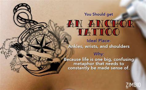 zimbio tattoo quiz which cliche tattoo should you get quiz zimbio