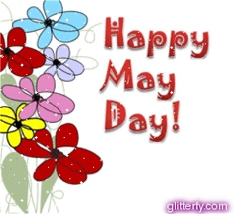 50 days of grace may your be happy and your mind be free books 50 most beautiful may day wish pictures and photos