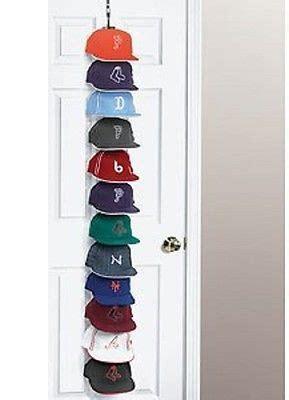 25 best ideas about hat storage on hat