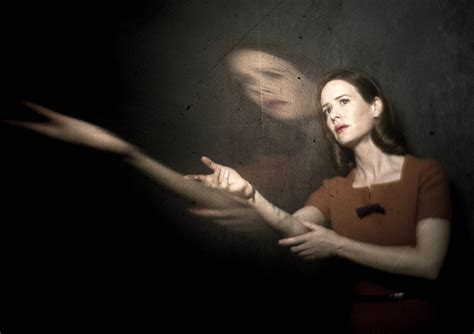 filmapik american horror story american horror story seasons ranked from worst to best