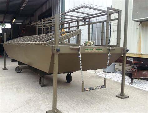 gator trax boat with prodrive pro drive gator trax boats upcomingcarshq