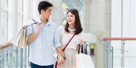 pikirkan 5 hal ini sebelum pacaran pada teman sekantor