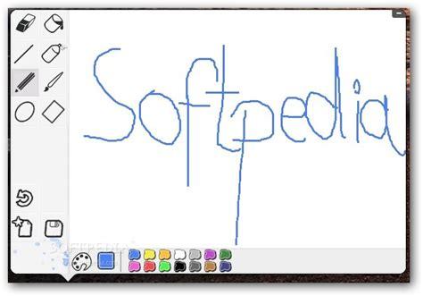 Play Doodles Offline In Windows