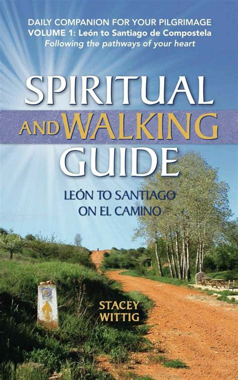 Kindle Store Kindle Books Camino Island A Novel Random House Large Print 212 Best Images About Camino Books On Santiago Camino De Santiago And The Road