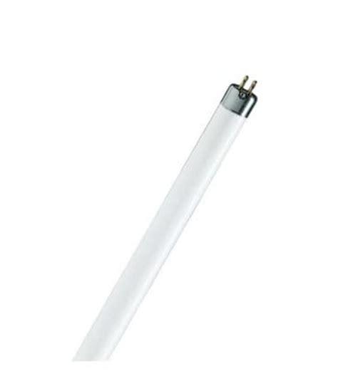 Limited Philips Led Bulb 13w V Keren philips tl mini 13w 33 640 g5 928001503340 8711500704757 svetila en