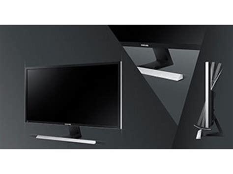 samsung u28e590d 28 quot 3840 x 2160 4k uhd monitor