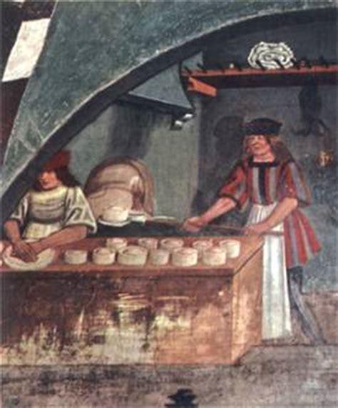 popolare di settimo milanese pro loco settimo milanese la leggenda panettone