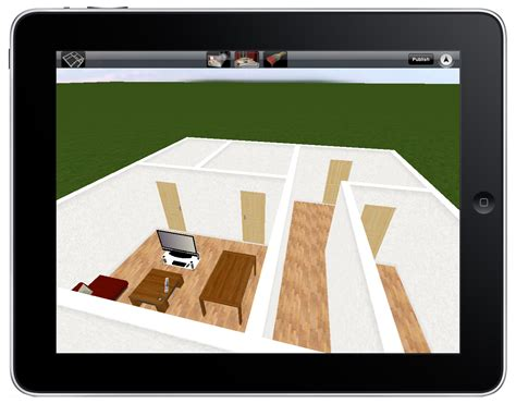 home design 3d gold test 100 home design 3d gold online 100 home design game