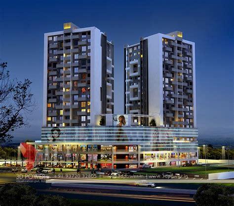 corporate building design 3d rendering corporate building elevation building designs corporate building design