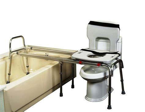 handicap shower chair best handicap shower chairs gallery bathtub for bathroom
