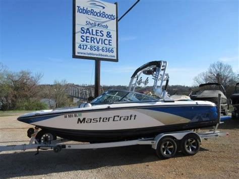 used wakeboard boats for sale houston used mastercraft ski and wakeboard boat boats for sale