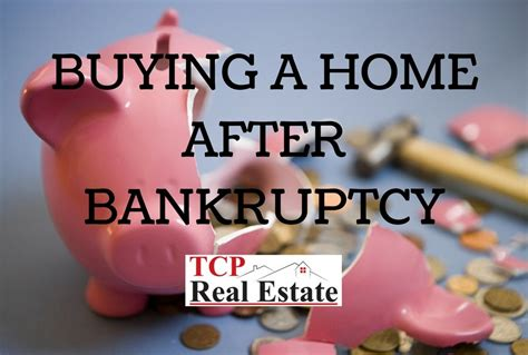 buy a house after bankruptcy how after bankruptcy to buy a house 28 images buying a home after filing for