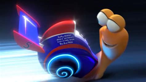 video turbo stars pimp  shells top gear