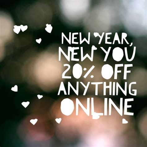 new year sale new years sale pop shop america